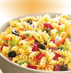 insalata-pasta-estiva-greca