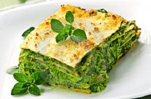 lasagna-al-pesto-gamberetti (1)