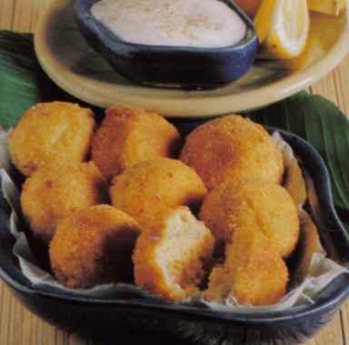 Polpettine-pollo-e-zenzero