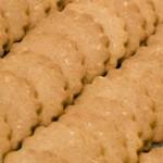 Biscotti di pasta frolla aromatizzata: la ricetta