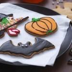 Dolcetti di Halloween, ecco la ricetta