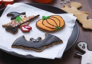 dolcetti-di-halloween