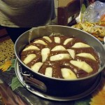 impasto-crudo-torta
