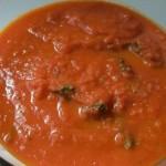 sugo-pomodoro-fresco-