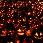 Guida: come intagliare la zucca per Halloween