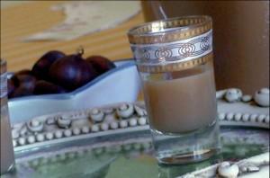 Liquore-castagne