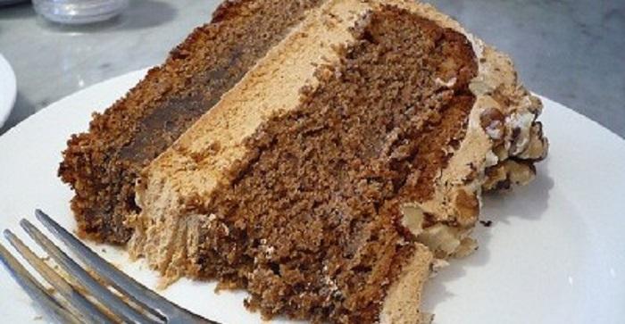 Torta-alle-mandorle-400x295