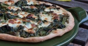 pizza-broccoli-01