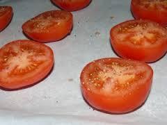 pomodori (2)