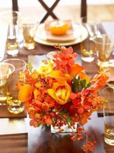 tavola-arancione