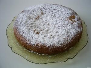 Torta-al-limone-senza-burro