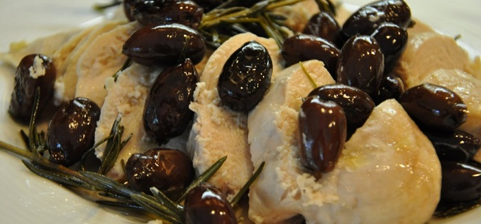 fesa-tacchino-olive