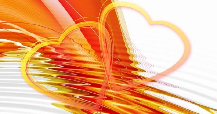 heart-85931_640