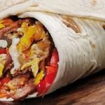 Ricette dal Mondo: Tortillas messicane