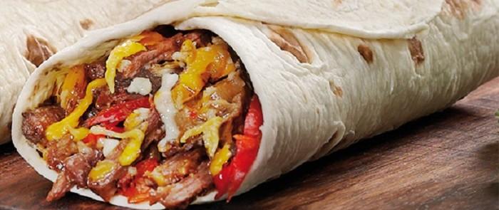 Ricette dal mondo tortillas messicane ricette a tavola for Ricette messicane