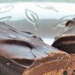 Dolci: Barrette al cioccolato cotte al microonde