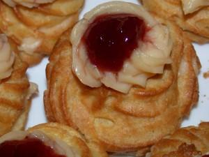zeppole fritte (1)