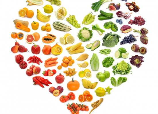 Crudismo: conosciamo questa dieta alimentare