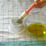 preparazione-pasta-sfoglia