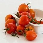 foto-ricette-pomodoro