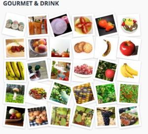 immagini-free-cibo
