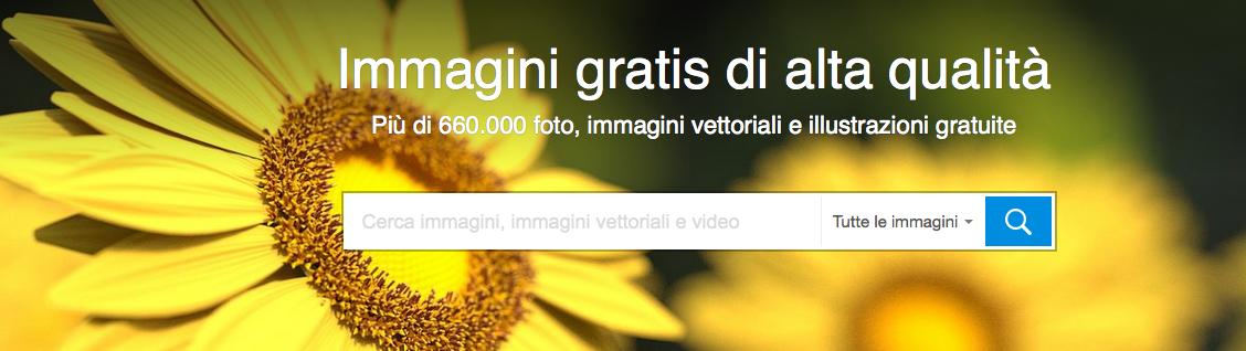 immagini-free