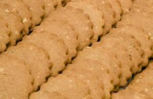 biscotti-di-pasta-frolla-aromatizzata