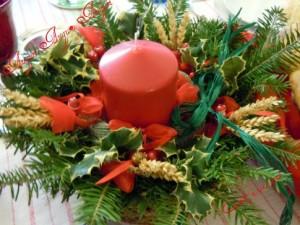 Centrotavola-di-Natale1