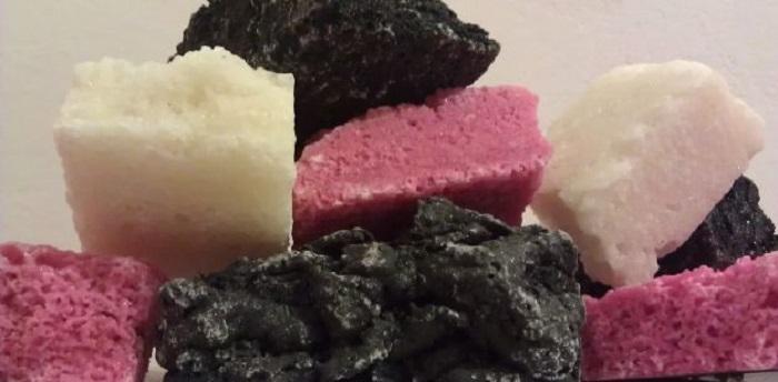 dolci-befana-carbone-colorato