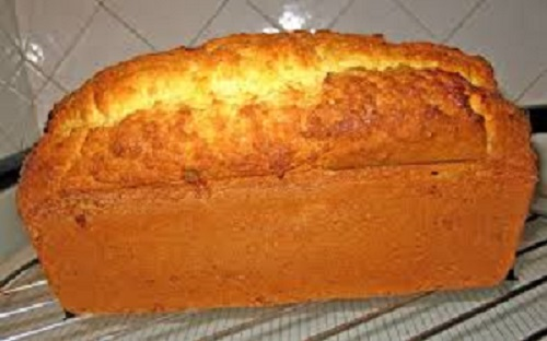 plum cake_alla_ricotta