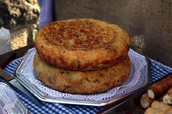 tortilla_di_patate