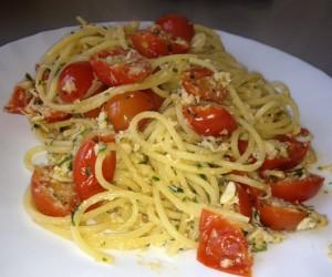 spaghetti-alla-polpa-di-granchio-ico
