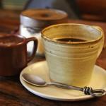 News: Guida al tè e ai suoi usi