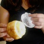 cestini-pasta-sfoglia