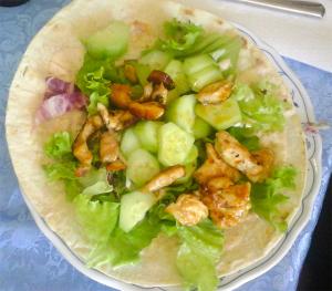 kebab-pollo-pronto