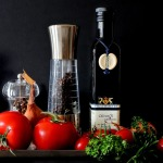 foto-ricetta-pomodoro
